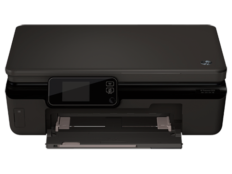 ink cartridges for hp photosmart 5520 ink inkojet com. Black Bedroom Furniture Sets. Home Design Ideas