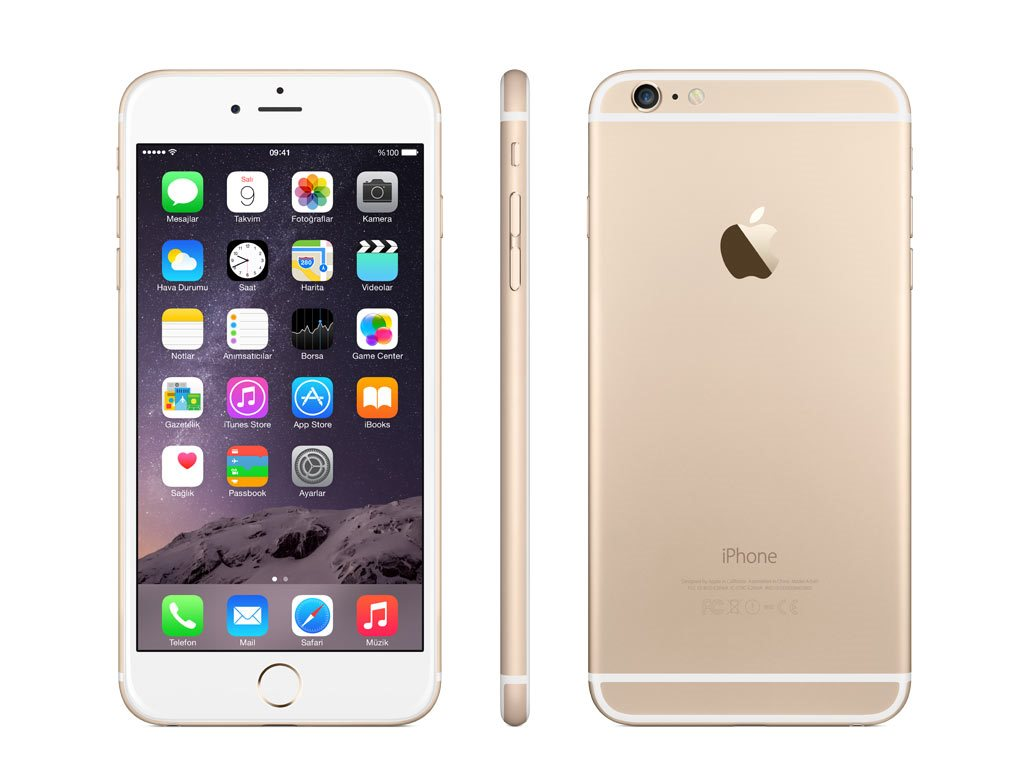 Apple Iphone 6s Plus Replacement Parts Ink Cartridges Hp Ink Hp