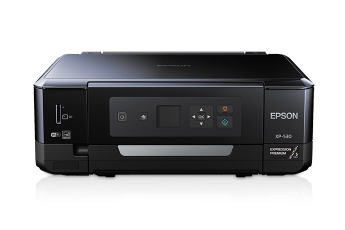 ink expresssion xp 530 epson expression ink cartridges epson ink inkojet com. Black Bedroom Furniture Sets. Home Design Ideas