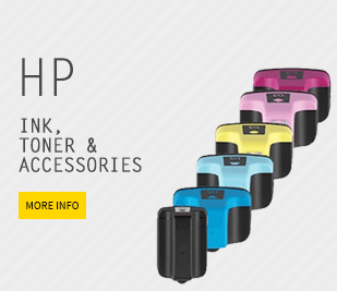 HP Toner Accessories